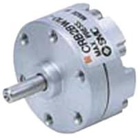 SMC Corporation CRB2BW15-270S