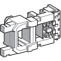 Schneider Electric LX1FF095