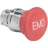 Schneider Electric ZB4BS84430