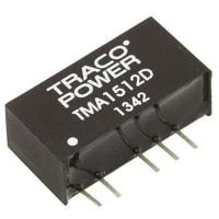 TRACO Power TMA 1512D