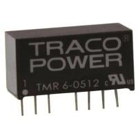 TRACO Power TMR 6-0512