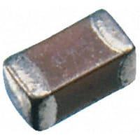 Bourns CG0402MLC-12LG