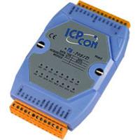 ICP I-7051D