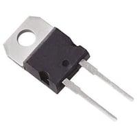 Infineon AUIRGP50B60PD1