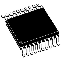 Exar SP3222ECA-L