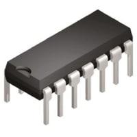 Exar SP491ECP-L