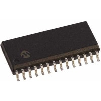 Microchip Technology Inc. MCP23S17-E/SO