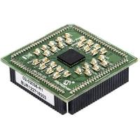 Microchip Technology Inc. MA180026
