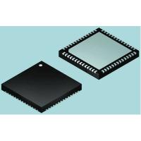 Microchip Technology Inc. PIC18F46J13-I/ML