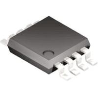 Microchip Technology Inc. MCP4532-503E/MS