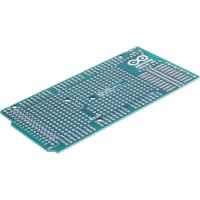 Arduino A000080