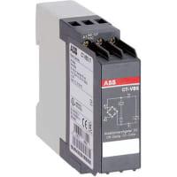 ABB 1SVR430261R6000