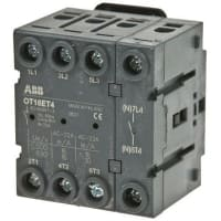ABB OT40FT4N2