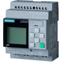 Siemens 6ED1052-1FB00-0BA8