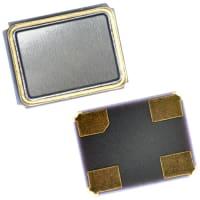 Raltron COM1305-50.000-EXT