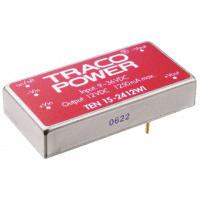 TRACO Power TEN 15-4823WI