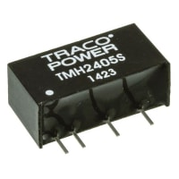 TRACO Power TMH2405S