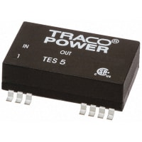 TRACO Power TES 5-4812