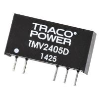 TRACO Power TMV 2405D