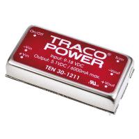 TRACO Power TEN 30-4813