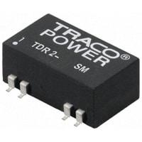TRACO Power TDR 2-1212SM