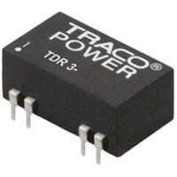 TRACO Power TDR 3-2422