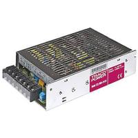 TRACO Power TZL 100-4812