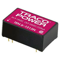 TRACO Power TEN 6-2423N