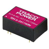 TRACO Power TEN 6-2413WIN