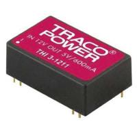 TRACO Power THI 3-2422