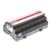 TRACO Power TBL 150-112