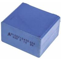 EPCOS B32654A684K