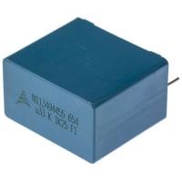 EPCOS B32654A7334K