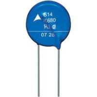 EPCOS B72207S0500K101