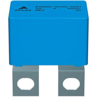 EPCOS B32656S7105K561