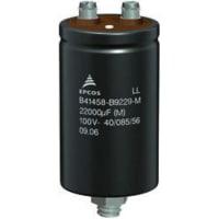 EPCOS B41458B8100M
