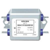 EPCOS B84111F0000G136