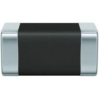 EPCOS B72510T0080L062