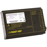 Bel Power Solutions LM1001-7R