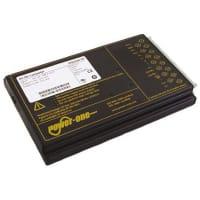 Bel Power Solutions BQ2660-7R