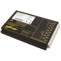 Bel Power Solutions EQ2540-9R