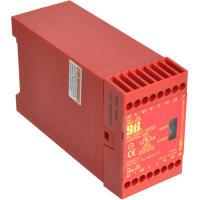 Omron Safety (Sti) 44531-0020