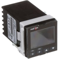 Red Lion Controls PXU10020