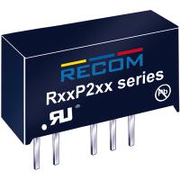 RECOM Power, Inc. R05P205D/P