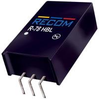 RECOM Power, Inc. R-78HB24-0.3L