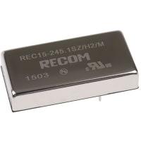 RECOM Power, Inc. REC15-245.1SZ/H2/M