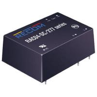 RECOM Power, Inc. RAC04-15SC/277