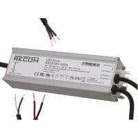 RECOM Power, Inc. RACD100-1400A