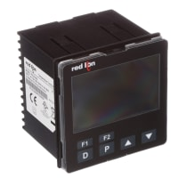 Red Lion Controls PXU31A50