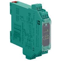 Pepperl+Fuchs Process Automation KFD2-GS-1.2W